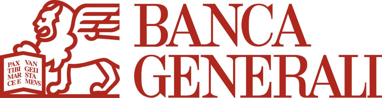 3° Trofeo Banca Generali La Spezia –  8 maggio